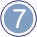 Button 7