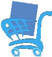 buy management software