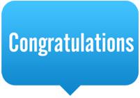 Congratulations for choosing @/Arpro