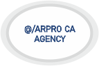 AGENCY MANAGEMENT SOLUTIONS