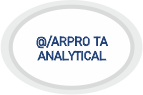 Icon Analytical accounting