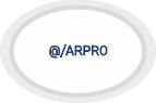 Icon Arpro