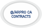 CUSTOMER CONTRACTS MANAGEMENT SOLUTIONS