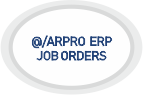 Icon Job Orders management software