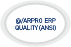 Quality Control ANSI/ISO/EIC