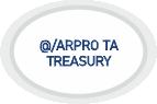 Icon Treasury management