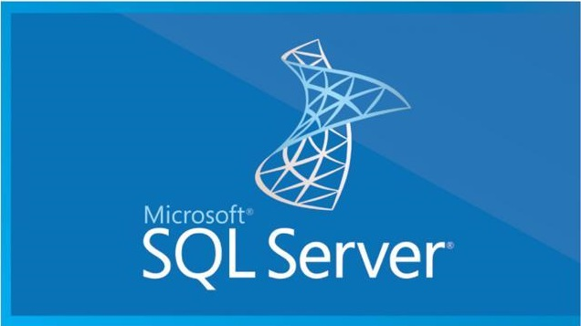 Microsoft SQL Server & arpro