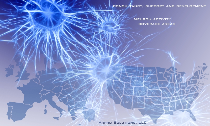 Network Technical Consultants