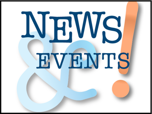 Arpro Solutions News & Events