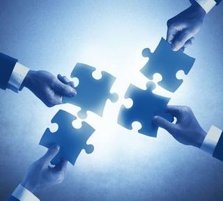Dealer portal, Partnerships and Collaboration