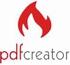 Pdf Creator in Arpro