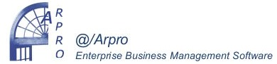 Software Solutions that truly work @/Arpro. the competition is real!