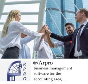 Software Arpro