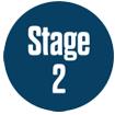 Stage 2 Innovation & Evolution