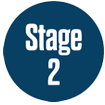 Stage 2 Innovation