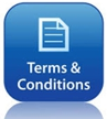 @/Arpro Terms & Conditions User License agreement Easy Training & Learning