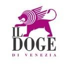 Testimonial Il Doge di Venezia