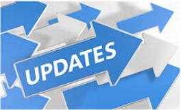 Update Software arpro