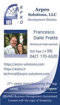 Business-Card-Francesco-Dalle-Fratte