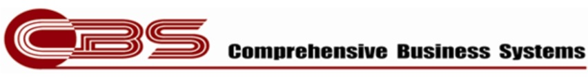Comprehensive Business Systems Davie, Florida
