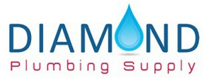 Diamond Plumbing Coconut Creek, Florida with Arpro