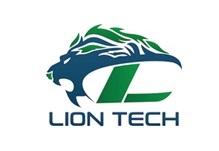 Liontech IT Partner