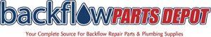 Backflow Parts Depot