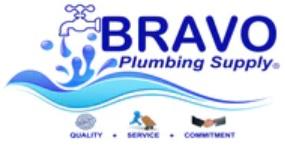 Bravo Plumbing Miami