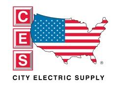 City Electric active partner
