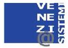 Venezia Sistemi Partnered with Arpro