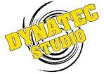 Dynatec Studios Arpro Partner in IT