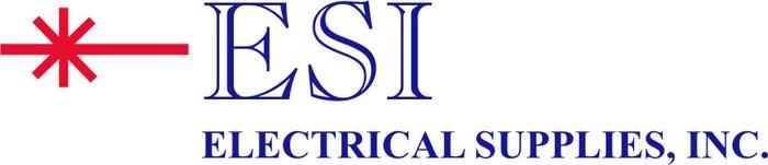 Logo ESI partner