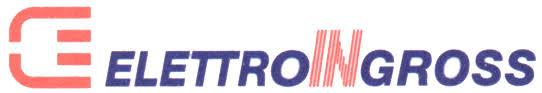 Electtroingross Active warehouse Partner