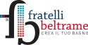 Fratelli with Arpro solutions