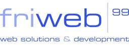 Logo Friweb New IT Partner