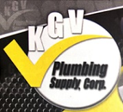 Logo KGV active Partners do better for sure