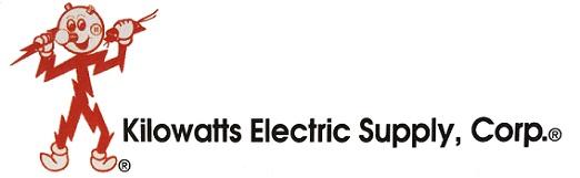 Logo Kilowatts partner