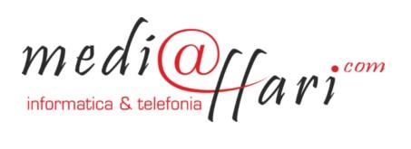Mediaffari working with Arpro