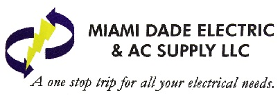 When Active Partners get together, they do better Miami-Dade Electric