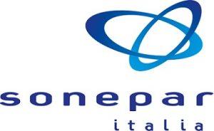 Sonepar Arpro Partner
