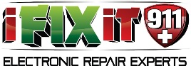 ifixit911 IT Partners Working Together