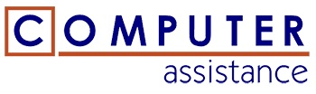 Computer Assistance and Arpro