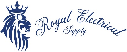 Royal Electric Miami active partner with Arpro Solutions